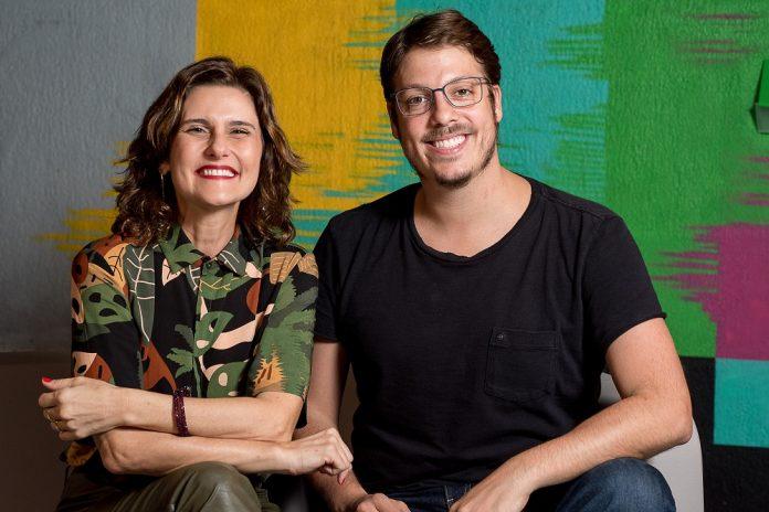 flavio porchat canal brasil cinejornal