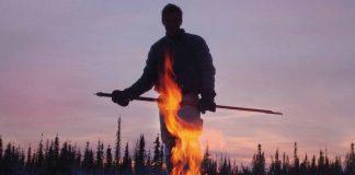 gelo em chamas documentario hbo