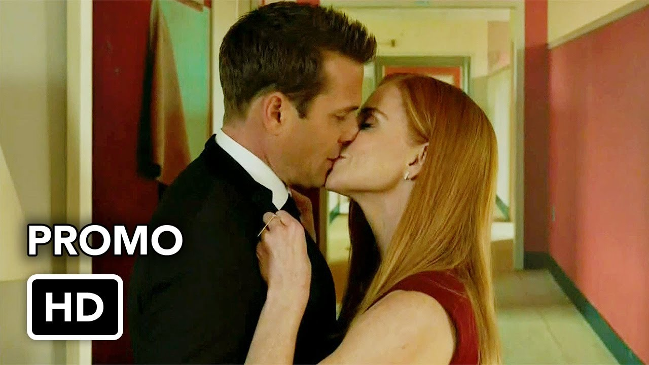 suits 9x02 special master