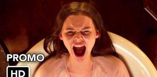 siren 2x15 sacrifice