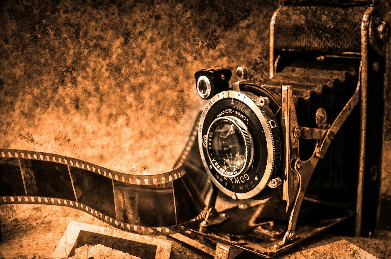Imagem de PublicDomainPictures por Pixabay