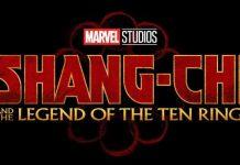 shang-chi e a lenda dos dez anéis marvel studios