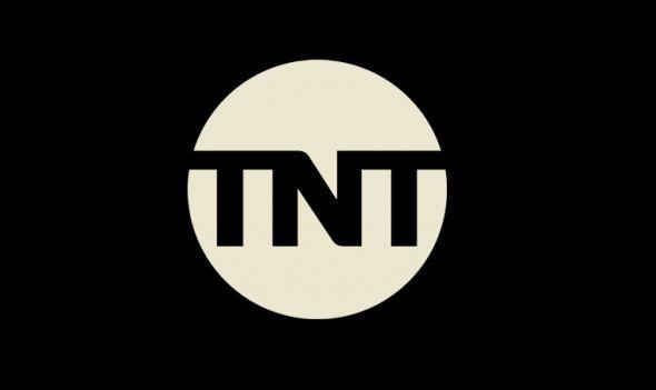 tnt canal logo