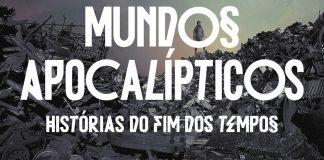 mundos apocalípticos