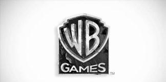 WB Games Summit