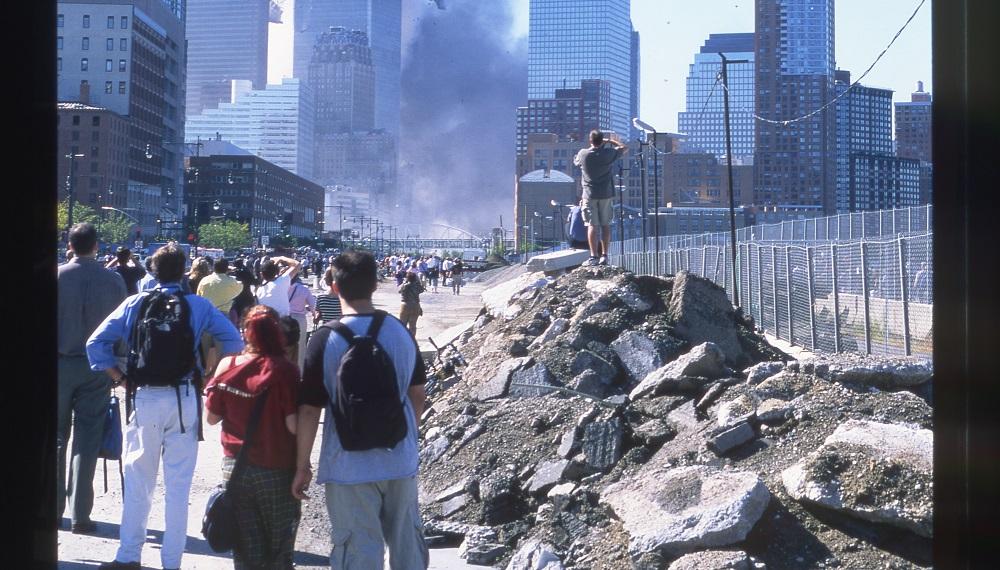 documentário-11-de-setembro-hbo