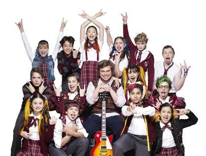 escola-de-rock-school-of-rock-musical