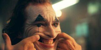 Coringa (Joker, de Todd Phillips)