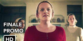 The Handmaid's Tale 3x13 episódio final