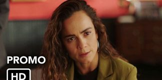 queen of the south 4x10