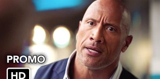 ballers 5x02 hbo