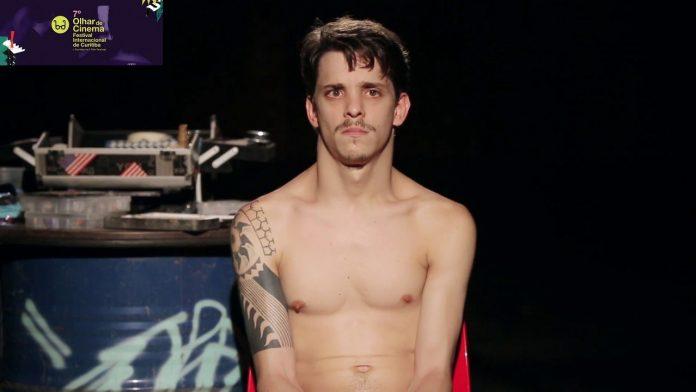 meu-nome-é-Daniel-Gonçalves-filme