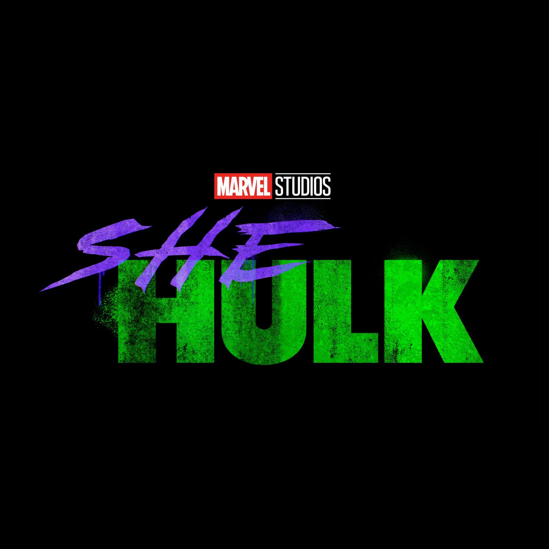 mulher-hulk série disney+