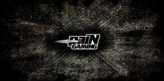 pain-gaming