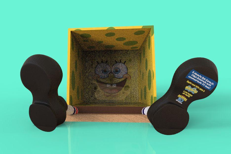 Bob-Box-bob-esponja-nickelodeon