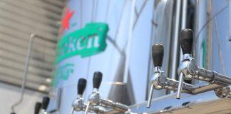 Lucas-Teixeira-beerstation-heineken-rock-in-rio-2019