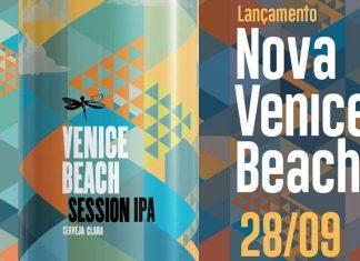 Session-IPA-Venice-Beach-cervejaria-dádiva