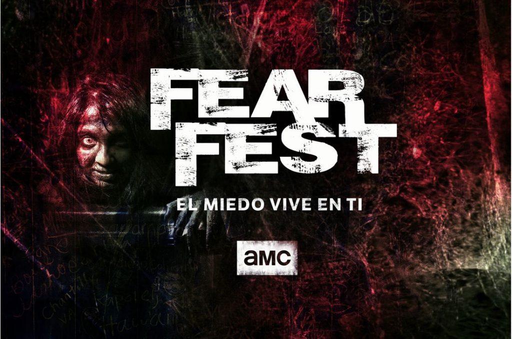amc-Fear-Fest