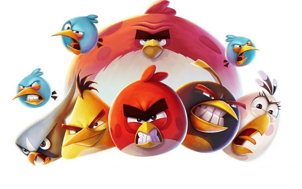 angry-birds-2.