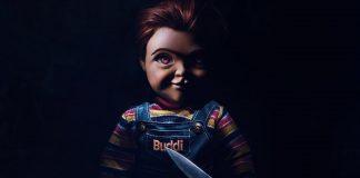 brinquedo assassino