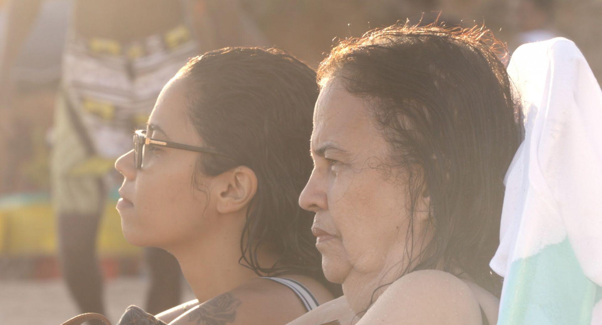 casa-documentário-pernambucano