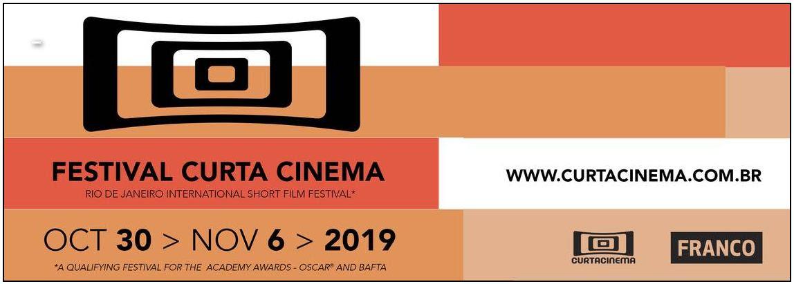 curta-cinema