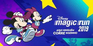 disney-magic-run-2019