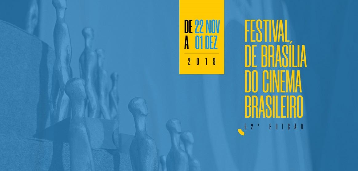 festival-de-brasília-do-cinema-brasileiro