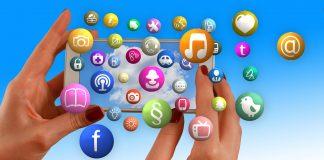 games mobile Imagem de Gerd Altmann por Pixabay