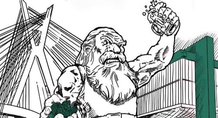 mad-dwarf-são-paulo-tap-room