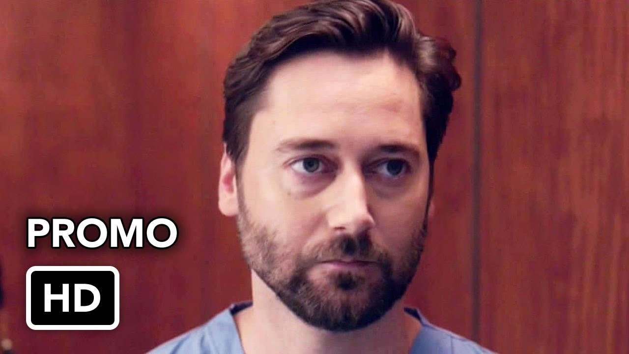 new amsterdam 2x02 the big picture
