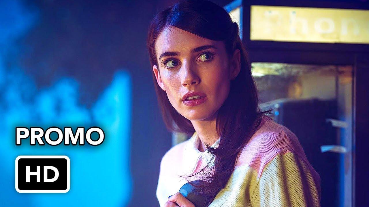 American Horror Story | Episódio 9x03