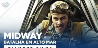 Midway-Batalha-em-Alto-Mar