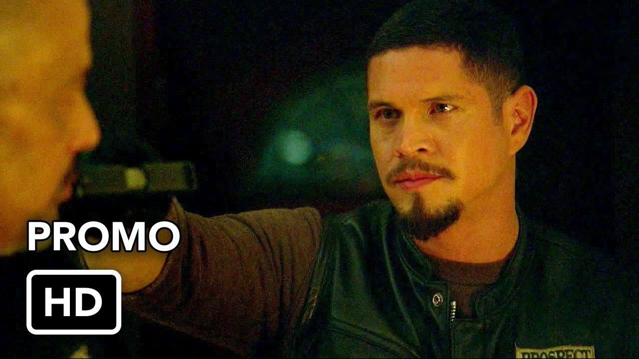 Mayans MC | Episódio 2x04