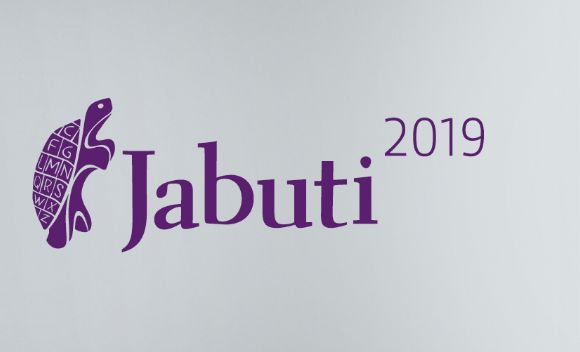 premio-jabuti