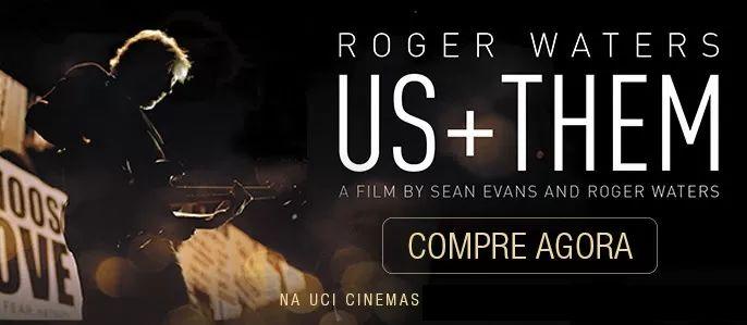 roger-waters-uci-cinemas