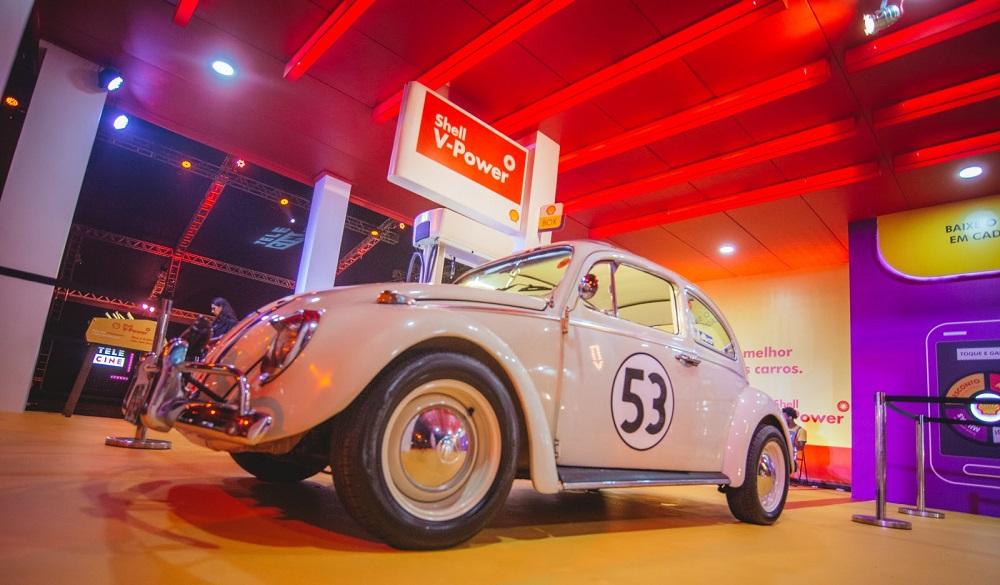 shell-open-air-Herbie