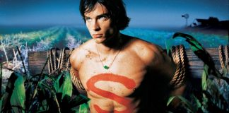 smallville-tom-welling-superman