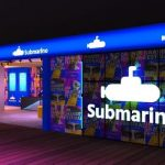 submarino-rock-in-rio-2019