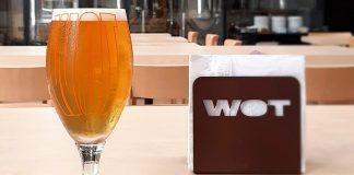 whats-on-tap?-brewpub