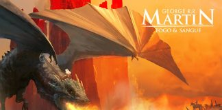 House of the Dragon, série derivada de GoT