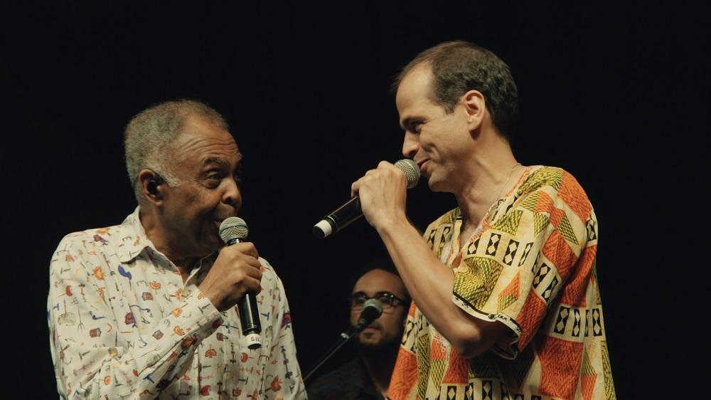 Refavela-40-gilberto-gil-documentário-hbo.