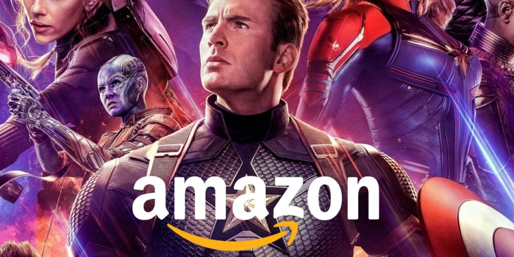 amazon-vingadores-ultimato-montagem-marvel-disney