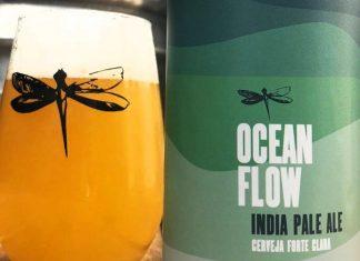 cervejaria-dádiva-ocean-flow-craft-beer