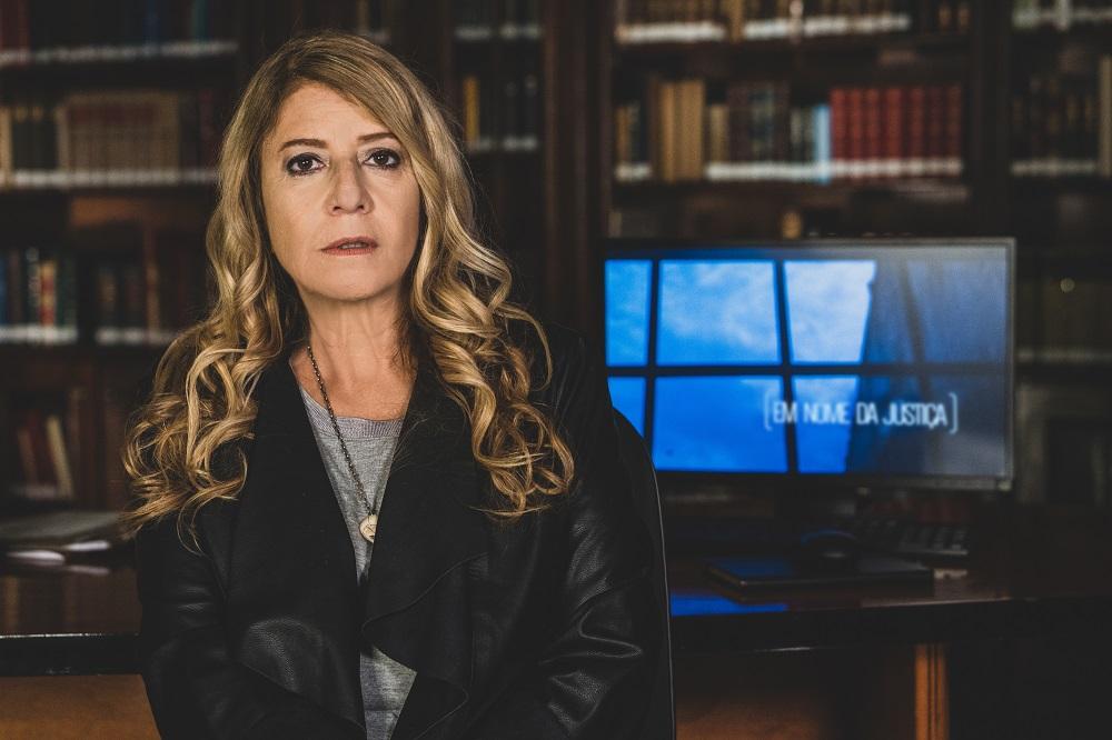 em-nome-da-justiça-série-documental-axn-Ilana-Casoy