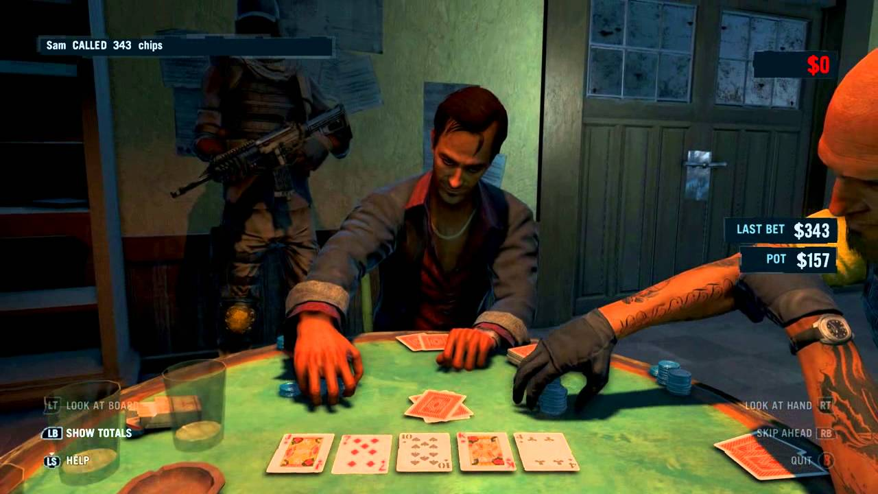 far-cry-3-poker-night.jpg