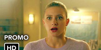 "Riverdale | Episódio 4x03 ""Dog Day Afternoon"""