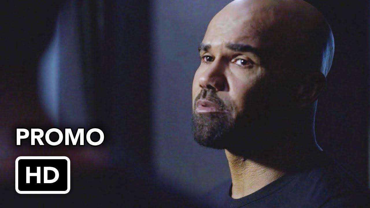 S.W.A.T. | Assista a promo do episódio 3x04, intitulado