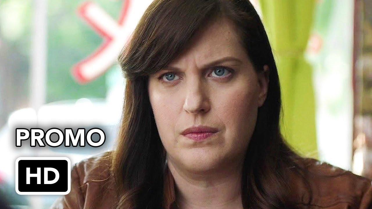 Emergence | Episódio 1x03