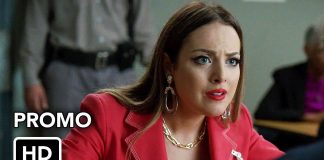 "Dynasty   Episódio 3x03 ""Wild Ghost Chase"" ganha promo; assista"